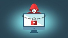 Complete Cyber Security Course: Go From Zero To Hero