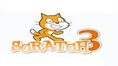 Scratch 3 ile Oyunumu Kodluyorum