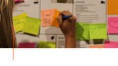 Business Model Canvas for Small Business