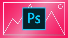 Adobe Photoshop CC To Edit And Retouch Attractive Pictures