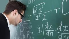 Netcurso-les-fondamentaux-en-mathematique-preparation-aux-tests