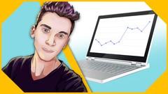 Luke Profits eBay Dropshipping Course