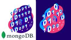 Imágen de Curso MongoDB - Aprende Base de Datos NoSQL desde cero