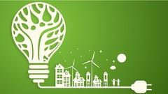 Enerji Yönetimi