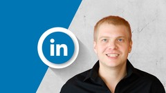 LinkedIn B2B Lead Generation - For Agencies and Consultants