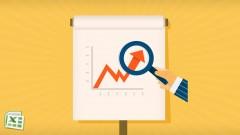 Imágen de Excel 2010 Súper Fácil - Nivel Intermedio