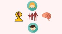 Imágen de Psicología Infantil: Neurociencia y Desarrollo Para Padres