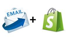 Email Marketing Strategie Relance Mailchimp