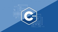 C++ Programming- Beginning to Expert level Practice Test
