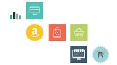 Amazon eCommerce management | Base
