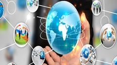 Citrix 1Y0-731 Netscaler 8.0 Administration Practice Exam