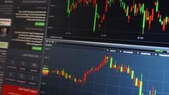 Forex-Viop-Borsa Yatırımlarına yönelik TEKNİK ANALİZ EĞİTİMİ