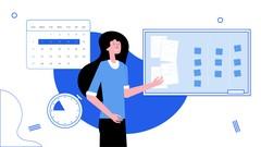 Kelas Design Sprint: Ciptakan Solusi Dalam 5 Hari