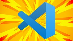 Visual Studio Code Tutorial - Getting Started With VS Code