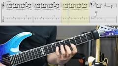 Netcurso-armonia-y-teoria-musical-aplicada-la-guitarra-electrica
