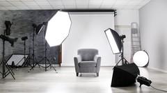 Maîtriser la lumière vidéo/cinéma