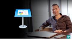 Mac Keynote: Creating Amazing Presentations On Your Mac