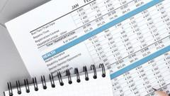 Introdução às Demonstrações Financeiras (Contabilidade)