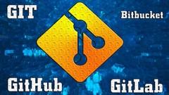 Git Eğitimi - step-by-step - Sıfırdan Uzmanlığa GIT Rehberi