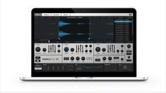 Sound Design with Presonus Studio One