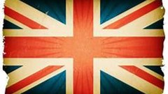Curso Inglés para PRINCIPIANTES : Curso de Inglés Intensivo