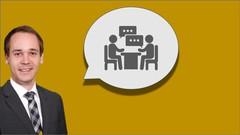 Projektkommunikation in der Praxis meistern