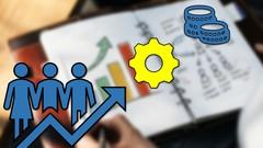 Optimizing Sales through HR Analytics