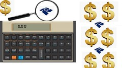 Aprenda a calcular os Impostos Sobre as Vendas e Serviços