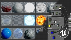 Unreal 4 Material Shaders: All You Need to Get Started