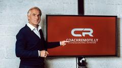Mit einer charismatischeren Stimme mehr Erfolg im Business!
