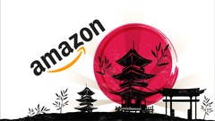 Amazon FBA Japan - The New Market Revealed - The A-Z Course