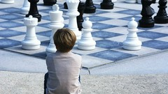Strategy & Execution for High Performance Entrepreneurs