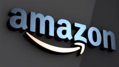 Gana dinero desde tu casa con Amazon Afiliados