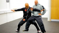 Tai Chi Combat | Udemy
