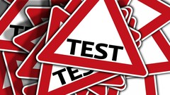 Microsoft MS-200, MS-201, MS-202 Test: Real Exam Questions