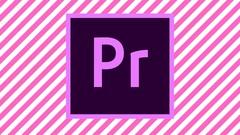 1 Saat de Premiere Pro [Yeni Başlayanlar İçin]