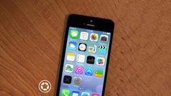 iOS App Development With Corona SDK - Mobile Apps Made Easy