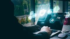 Symantec ST0-095 Technical Foundation Security Solution Exam