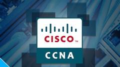 2019 Cisco CCNA 200-125/200-105