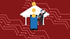 Seluk Beluk Peer-to-Peer Lending