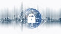 Cisco ASA Firewall Training   Udemy