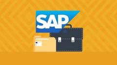 SAP S/4 HANA Essential Training