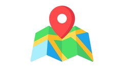 The Complete Google Map API for Android Tutorial | Udemy on vpike street view, find street view, google earth home, google earth street view, google street view paris france, google satellite map, house from street view, address from street level view, mapquest street view, google street view in oceania, google earth map, google street view in latin america, google street view in africa, google street view in asia, google street view in the united states, funny google street view, google street view privacy concerns, competition of google street view, google street view in europe,