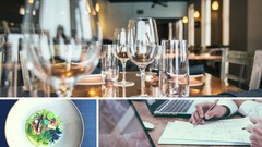 Aprende a Dirigir tu Restaurante al Éxito