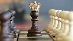 Mitarbeiter führen - 7 Gebote für die wirksame Führungskraft