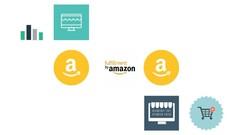 Impara ad usare Amazon FBA per il tuo eCommerce