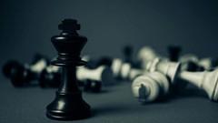 Mitarbeiter führen - TOP 5 Fehler als Führungskraft