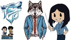Habilidades de vendas profissionais - Negocie como um Lobo