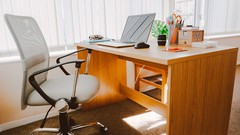 Job Categories To Work As A Freelancer : The Ultimate Guide