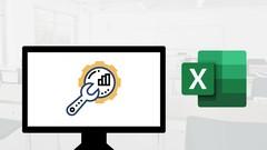 Funções do Excel e quando usá-las - Fórmula Simples